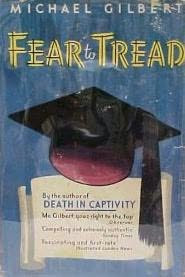 Fear to Tread picture
