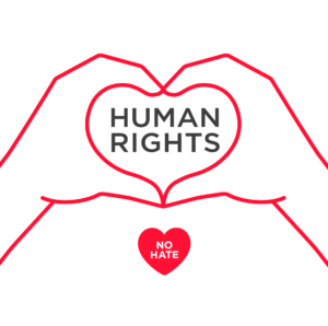 Fact About Human Rights: every day, everyone, everywhere