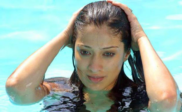 lakshmi rai latest hot photos 1809 Lakshmi Rai Hot Photos