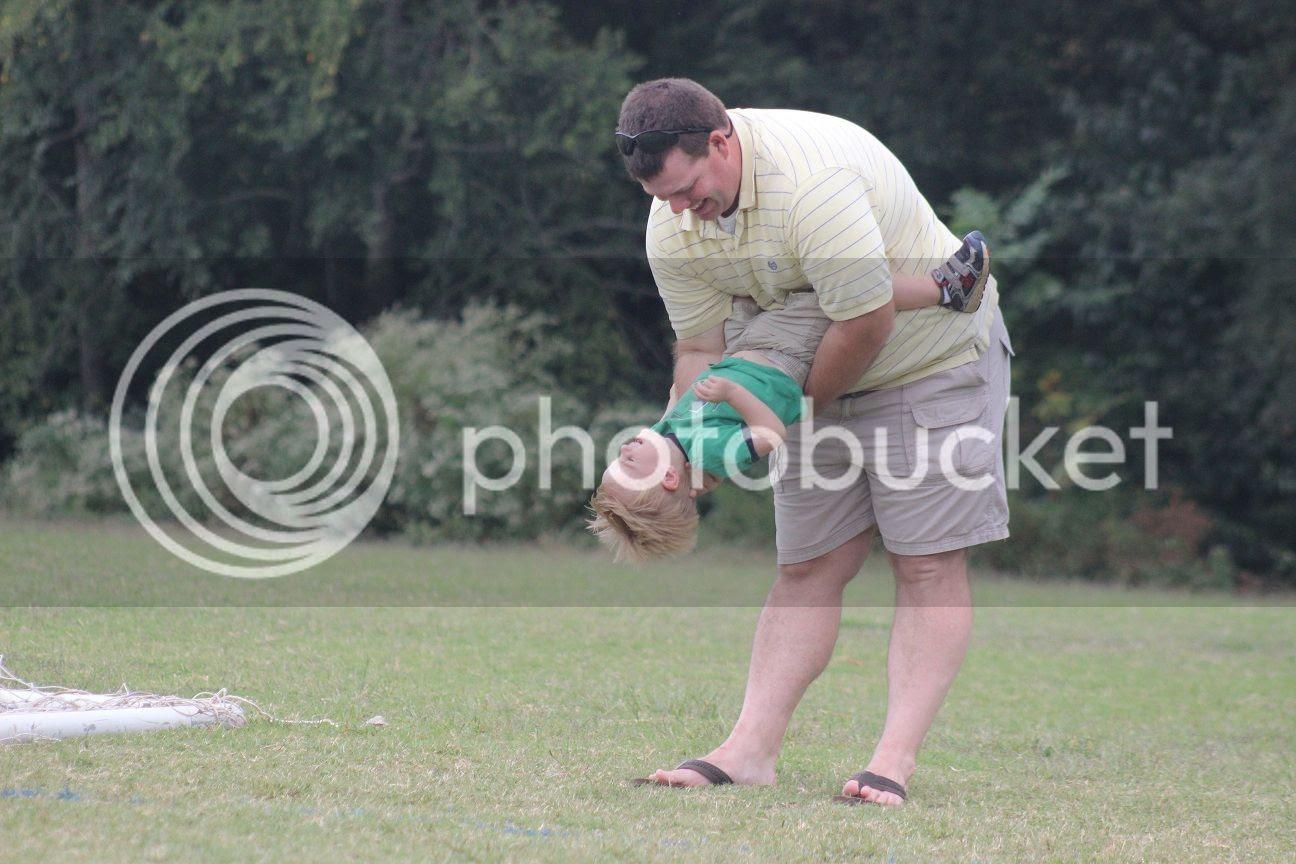 photo soccer29_zps02e29b50.jpg