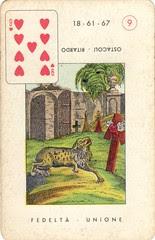 modiano019