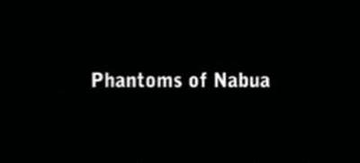 Phantoms Of Nabua