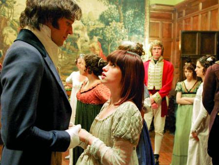http://g-ecx.images-amazon.com/images/G/01/dvd/image/lostinausten/Austen_3.jpg
