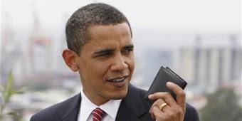 Obama_cash