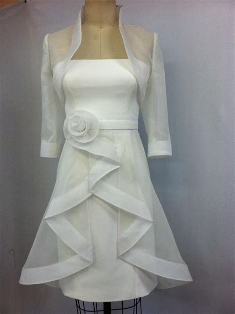 17 Best ideas about Mature Bride Dresses on Pinterest