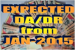 expected+da+jan+2015