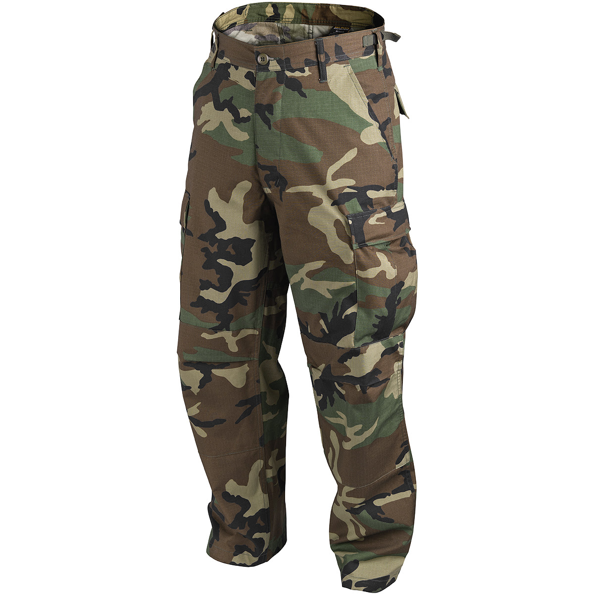 helikon tactical bdu combat trousers mens hunting cargo
