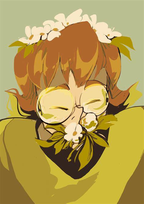 voltron legendary defender nwarrior  love flower