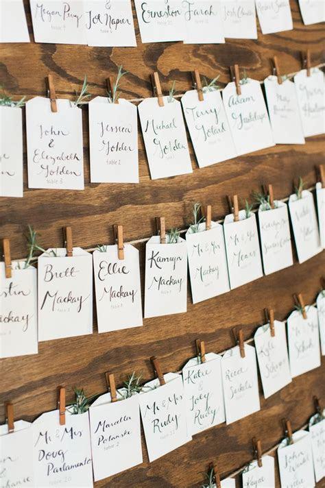 Seating chart #seatingchart @weddingchicks   Seating and