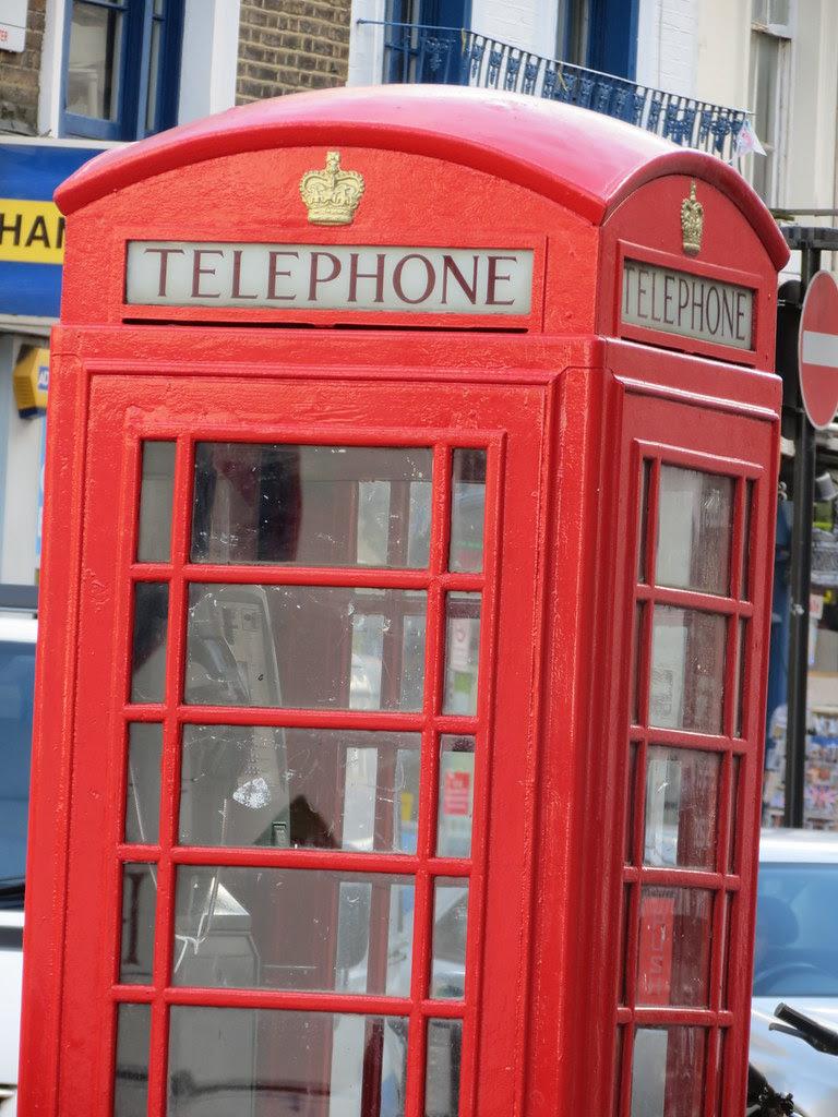 Lontoo 2012 009