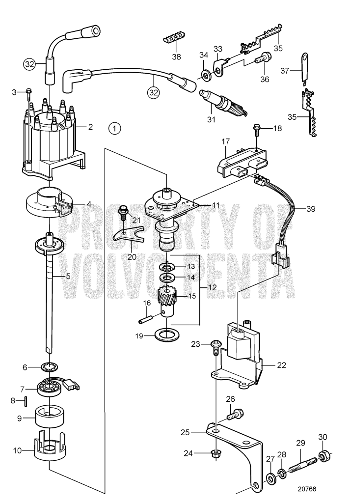 Diagram Volvo Penta 5 7 Gxi Wiring Diagram Full Version Hd Quality Wiring Diagram Ezplugwiringk Queidue It