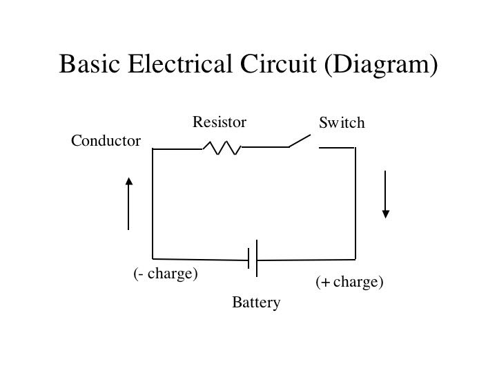 Wiring A Flashlight Diagram Wiring Diagram Data