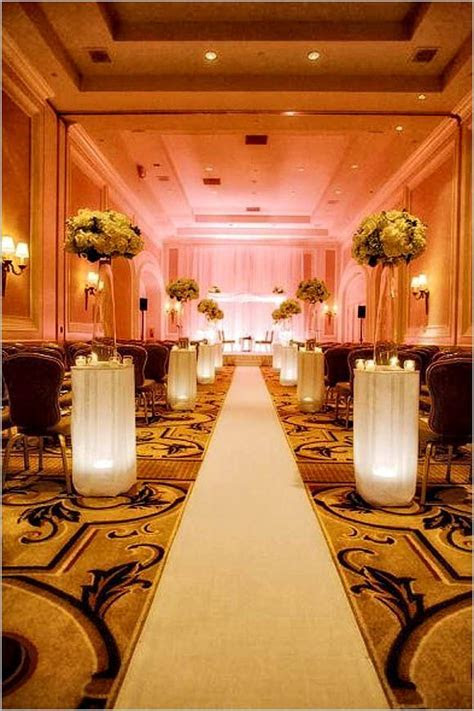 17 Best ideas about Wedding Halls on Pinterest   Wedding