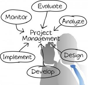 project management skills - project disciplines