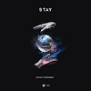 Nicky Romero - Stay - Single [iTunes Plus AAC M4A]