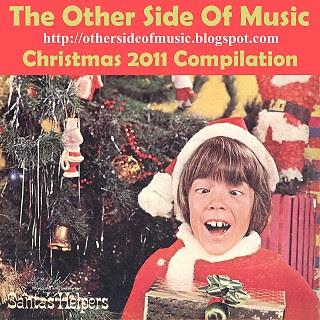 OSM Christmas 2011 Compilation