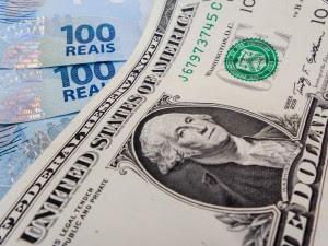 December 2015 showed the highest direct foreign investment in Brazil since December 2010, Rio de Janeiro, Brazil, Brazil News