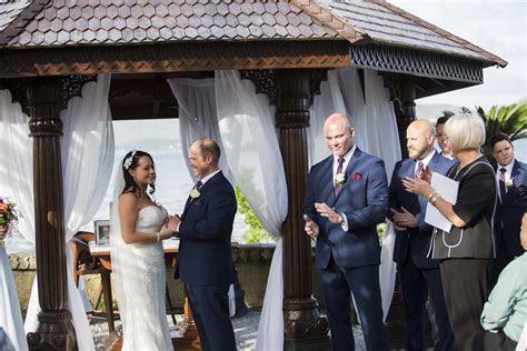 All Ceremonies   Whitsunday Celebrant Annie Lloyd Lewis