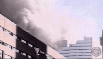 Putting a 9/11 Mystery on the Ballot