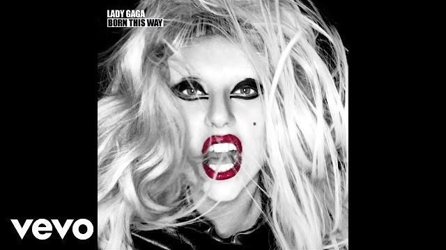 Bloody Mary Lyrics - Lady Gaga Song - Lyricssearch