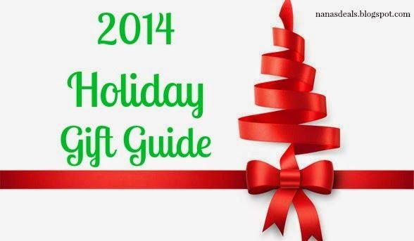 photo HolidayGiftGuide_zpsace431e6.jpg