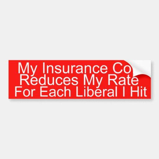 my insurance company