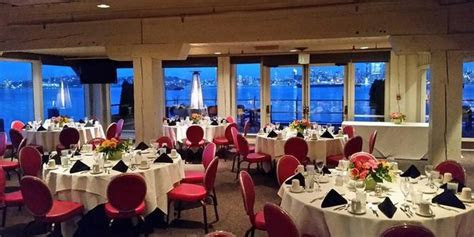 Salty's at Alki Beach Weddings   Get Prices for Wedding