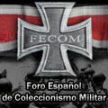 Foro Español de Coleccionismo Militar