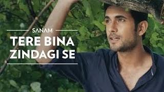 Tere Bin Zindagi Mp3 Download
