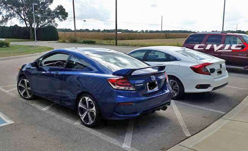 2016-honda-civic-sedan-vs-outgoing-civic