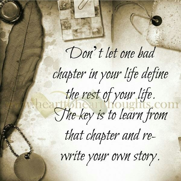Quotes Sometimes You Need To Close The Doors To The Past Open All