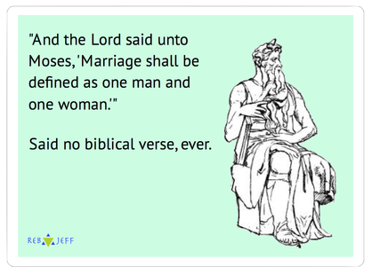 Bible About Marriage 30 Favorite Marriage Quotes Bible Verses A