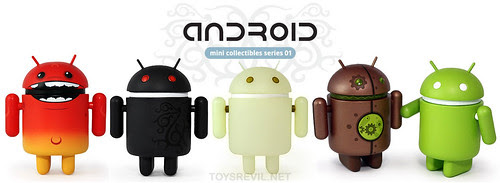 MEET-THE-ANDROIDS