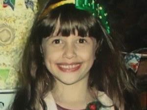 Beatriz foi morta durante evento em escola de Petrolina (Foto: Reprodução/Disque Denúncia)