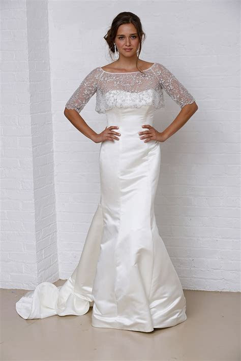 11 best images about Bridal Cover up on Pinterest   Lace