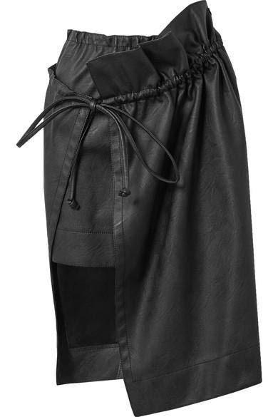 Váy xà-rông của người Chăm được 'lên đời', trở thành xu hướng hot trong mùa Xuân - Ảnh 8.
