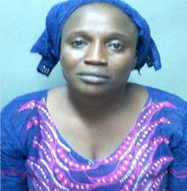Hajj Pilgrim Who Excreted 76 Wraps Of Cocaine Gets 10 Years Jail Term (pictures)