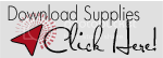 Download the Stampin' Supplies PDF