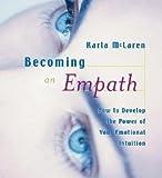 Becoming an Empath