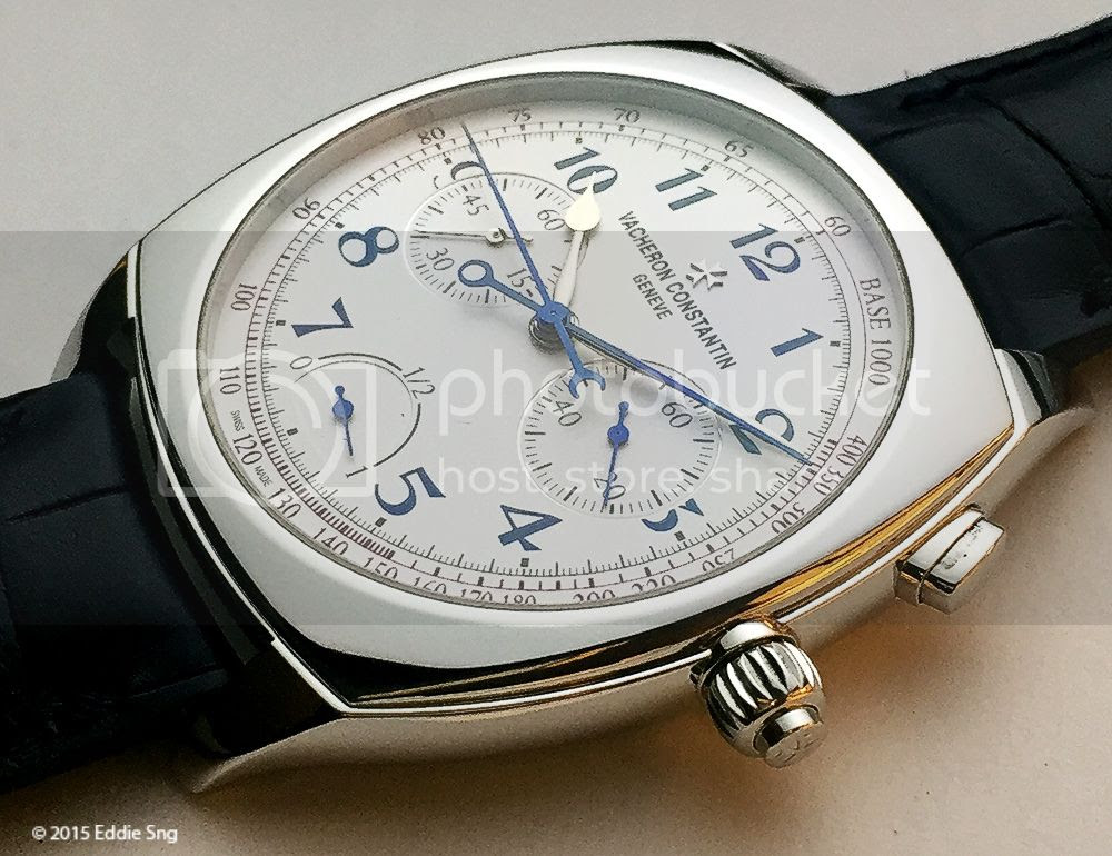 photo Vacheron Constantin Harmony Chronograph Ultra Thin Grande Complication 07_zpsnktvlxbd.jpg