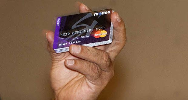 Multan con 36.9 mdp a 7 partidos por repartir tarjetas en 2012