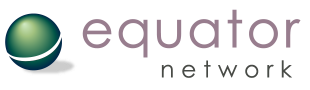 http://www.equator-network.org/