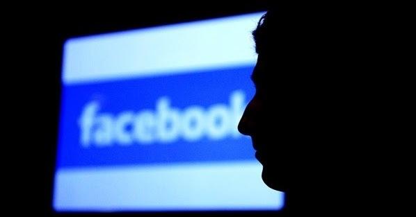 Το Facebook λογοκρίνει τον όρο «μουσουλμάνος τρομοκράτης»