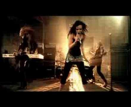 NIGHTWISH - Bye Bye Beautiful (OFFICIAL MUSIC VIDEO) - YouTube