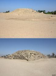 Pyramide2005 2012