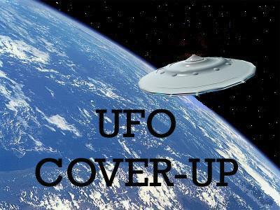 Image result for The U.F.O.