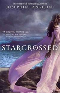 Starcrossed