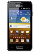 firmware  Samsung GT-i9070