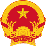 Emblem of Vietnam.svg