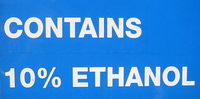 The Pros And Cons Of Buying Gas With Or Without Ethanol Kosu